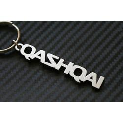 QASHQAI (2)