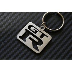 GT-R (0)