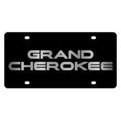 GRAND CHEROKEE (1)
