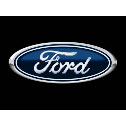 FORD (7)