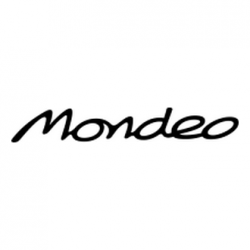MONDEO SERİSİ (2)