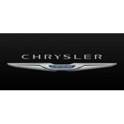 CHRYSLER (1)