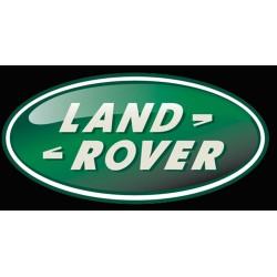 LAND ROVER  (1)