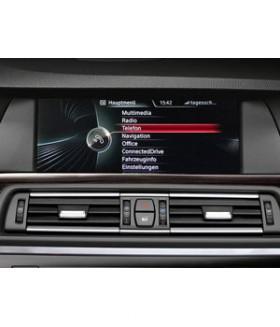 BMW E70 X5 E71 X6  MULTİMEDYA NAVİGASYON SİSTEMİ Dynavin N6 (2006-2013) SATIŞ VE MONTAJ