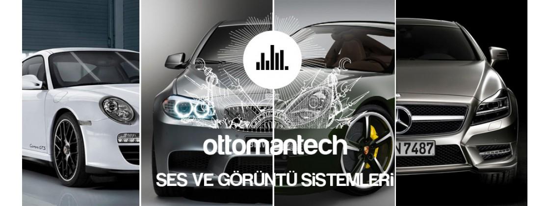 Ottomantech